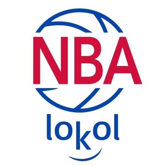 lokol.com Team